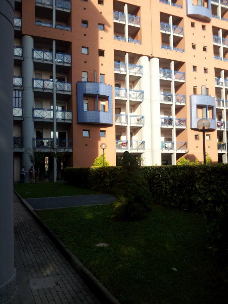 Bilocale Torino Strada Del Fortino 10