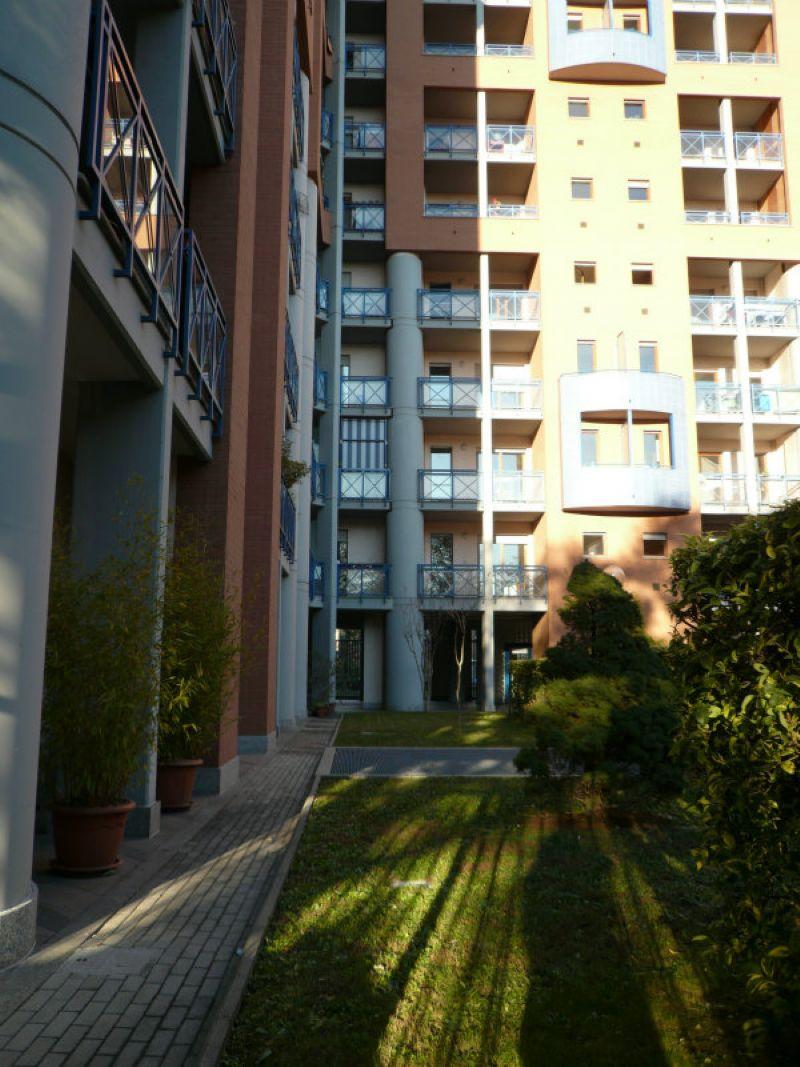 Bilocale Torino Strada Del Fortino 9