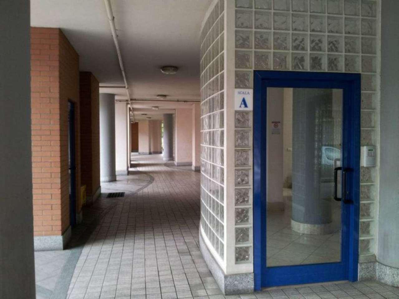 Bilocale Torino Strada Del Fortino 6