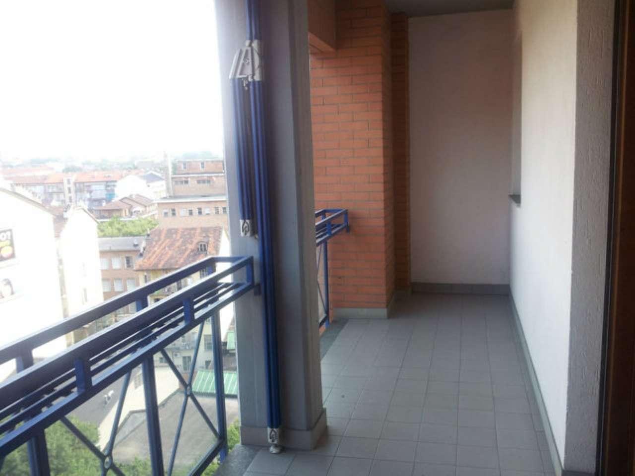 Bilocale Torino Strada Del Fortino 11