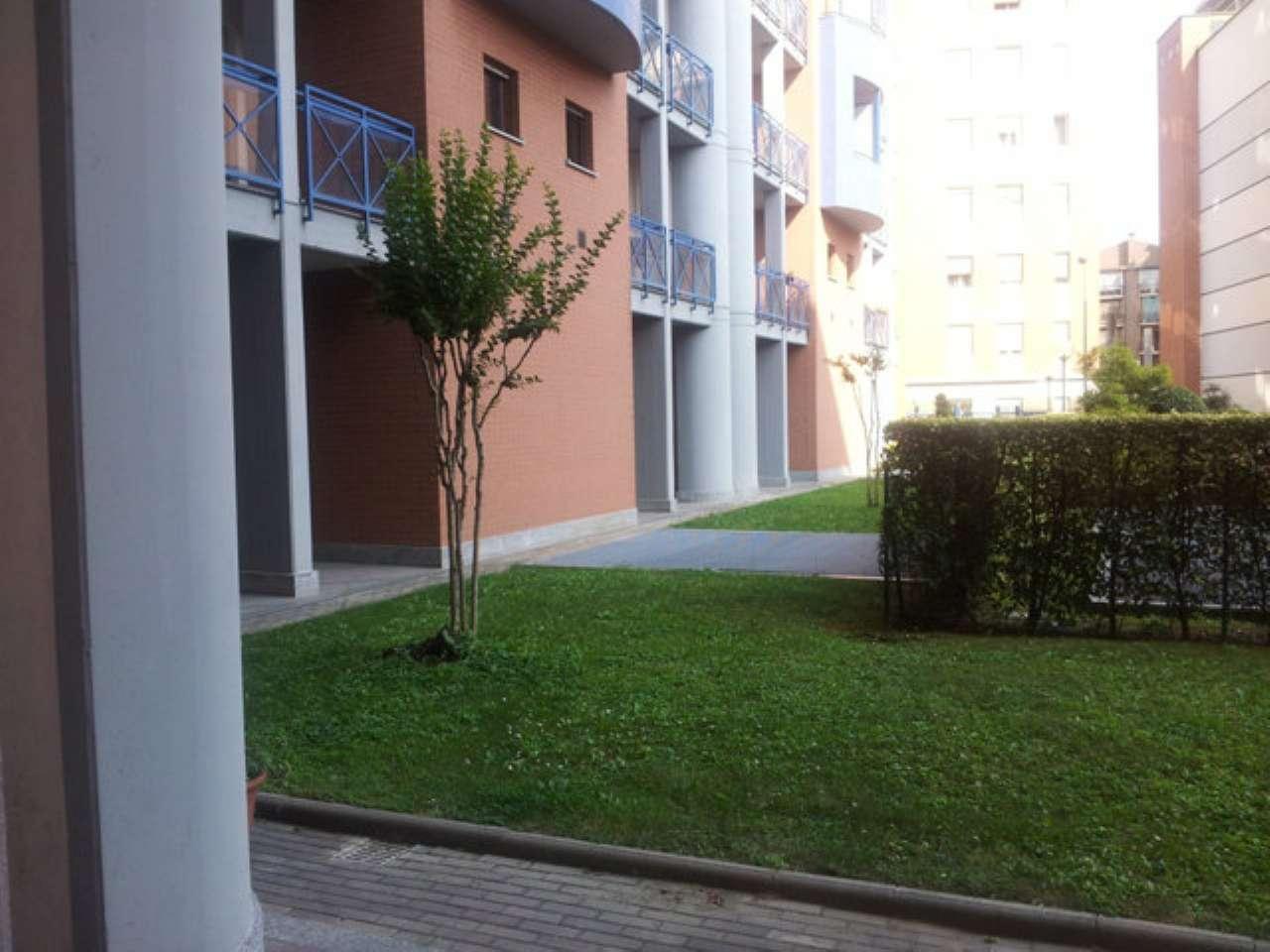 Bilocale Torino Strada Del Fortino 13