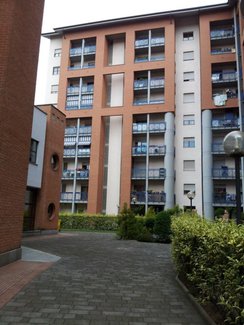 Bilocale Torino Strada Del Fortino 8
