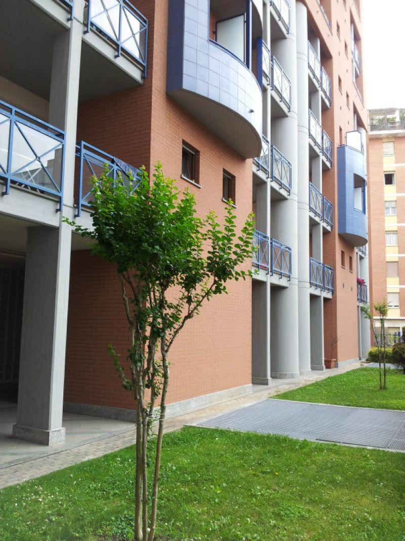 Bilocale Torino Strada Del Fortino 2