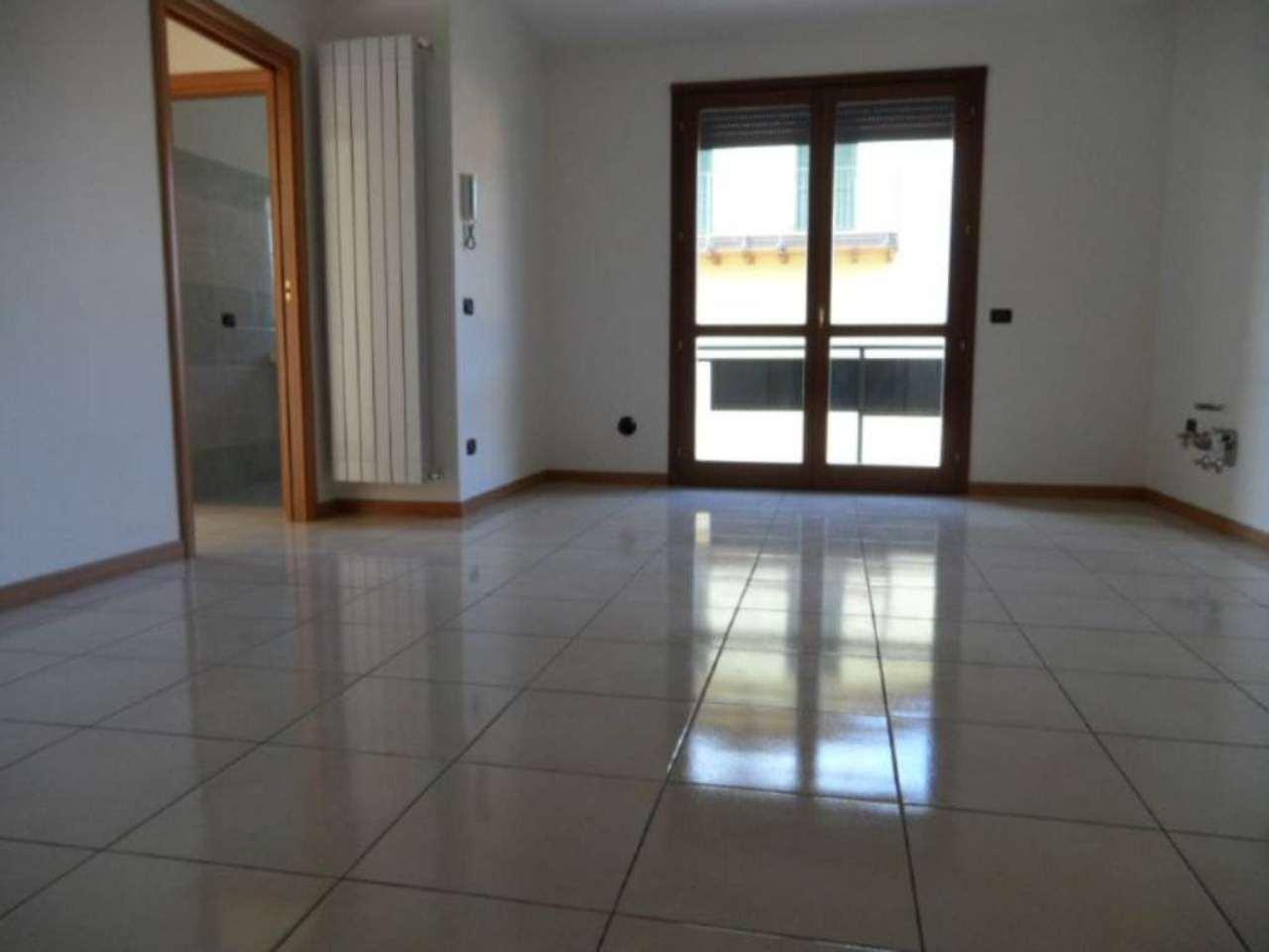 Appartamento in vendita a Montello, 3 locali, prezzo € 110.000 | CambioCasa.it