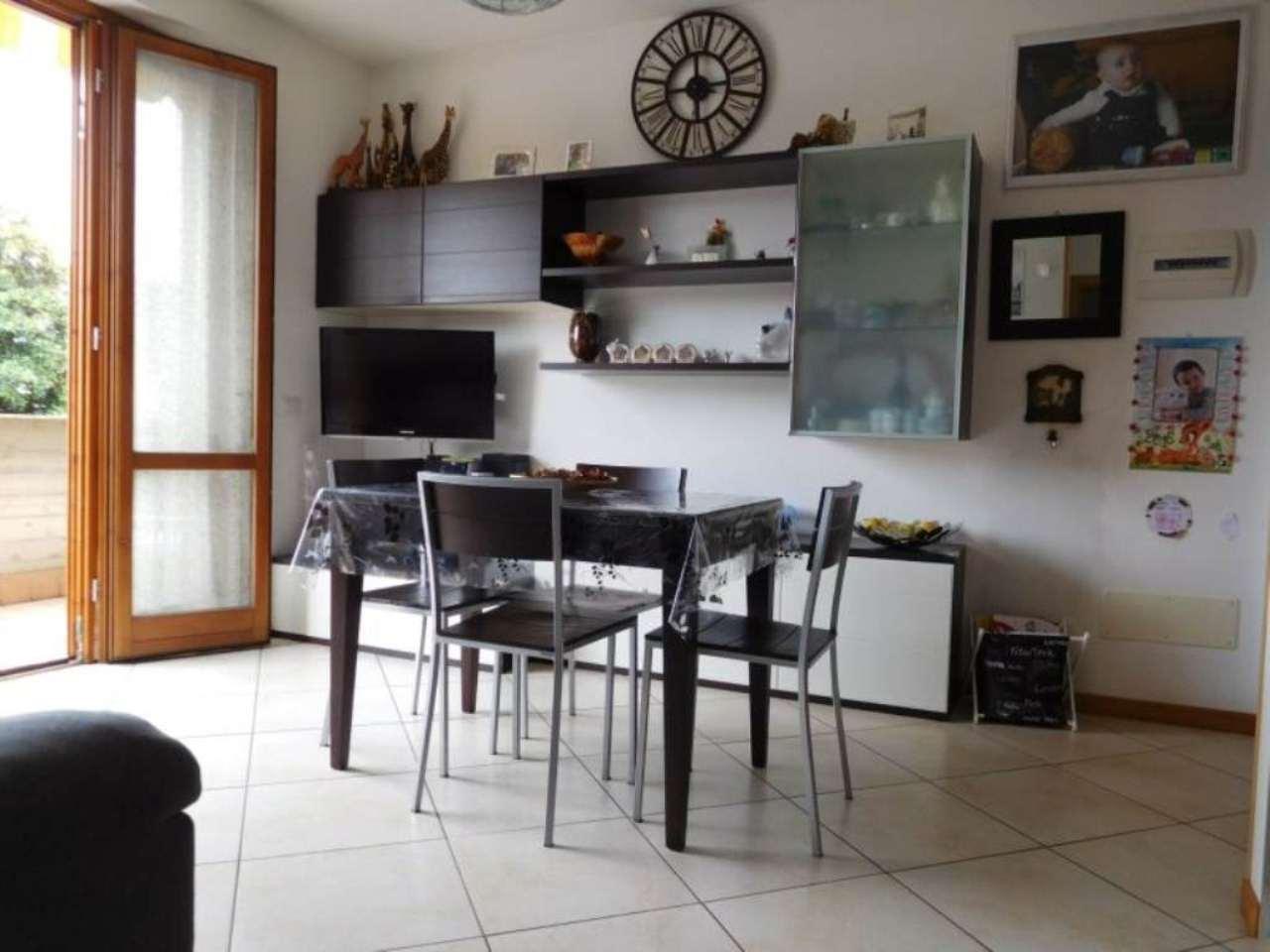 Appartamento in vendita a Torre de' Roveri, 3 locali, prezzo € 140.000 | Cambio Casa.it