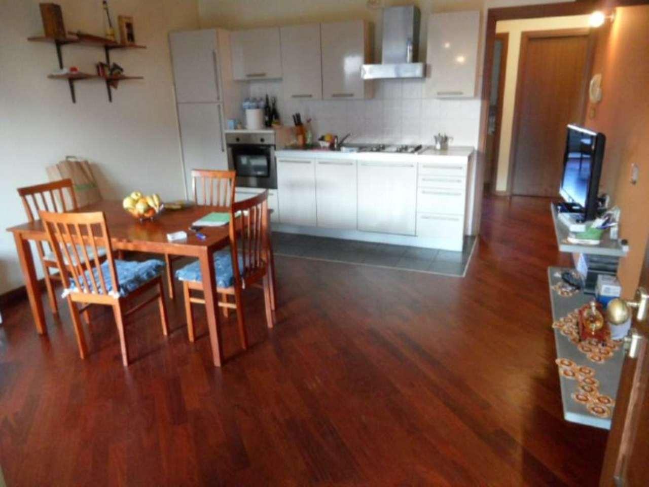 Appartamento in vendita a Grassobbio, 2 locali, prezzo € 135.000 | Cambio Casa.it