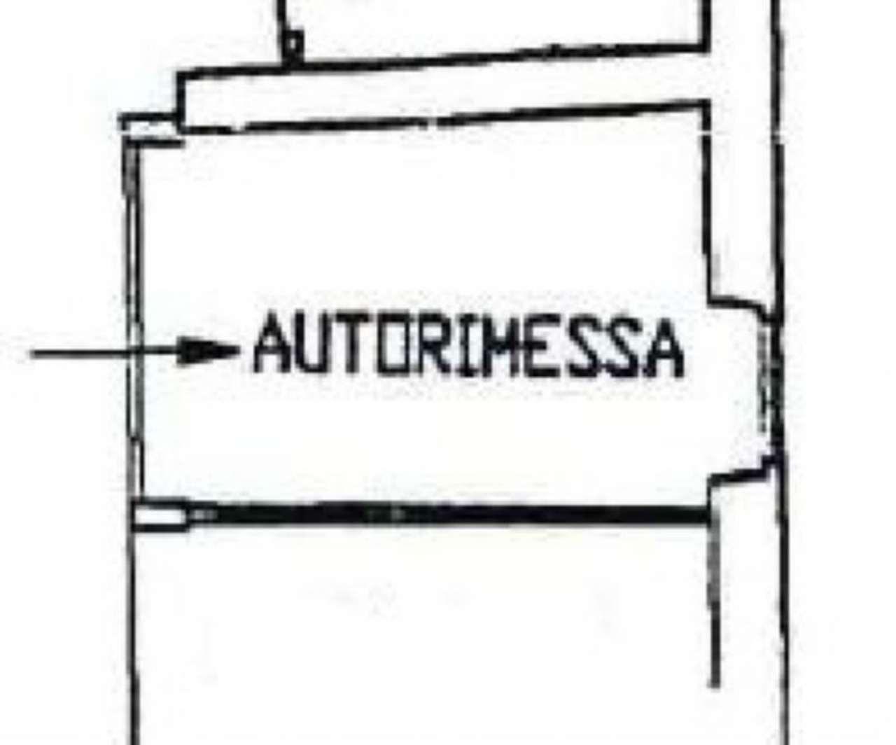 Vendita  bilocale Costa di Mezzate Via Marconi 1 1015111