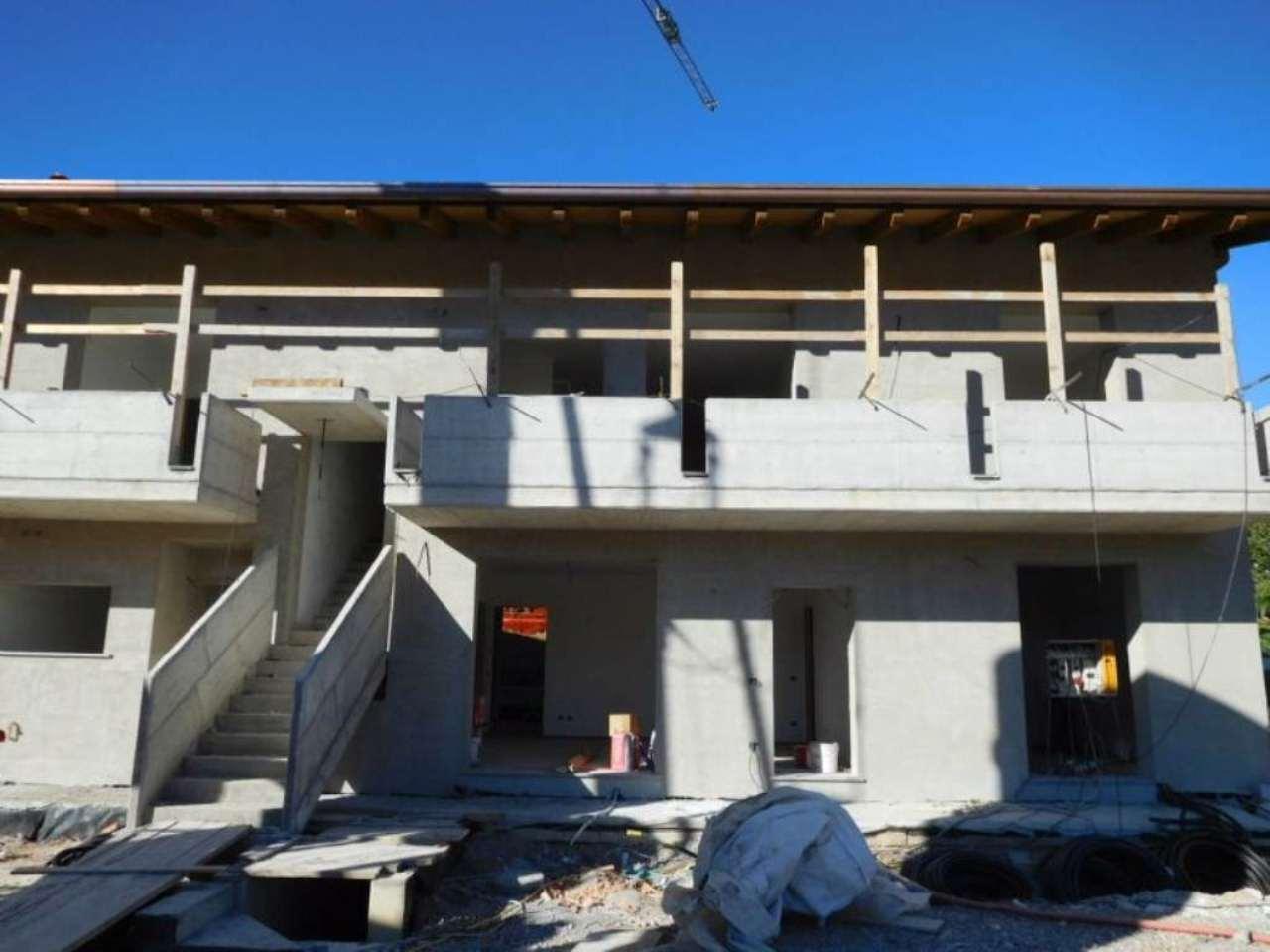 Appartamento in vendita a Torre de' Roveri, 3 locali, prezzo € 229.000 | Cambio Casa.it