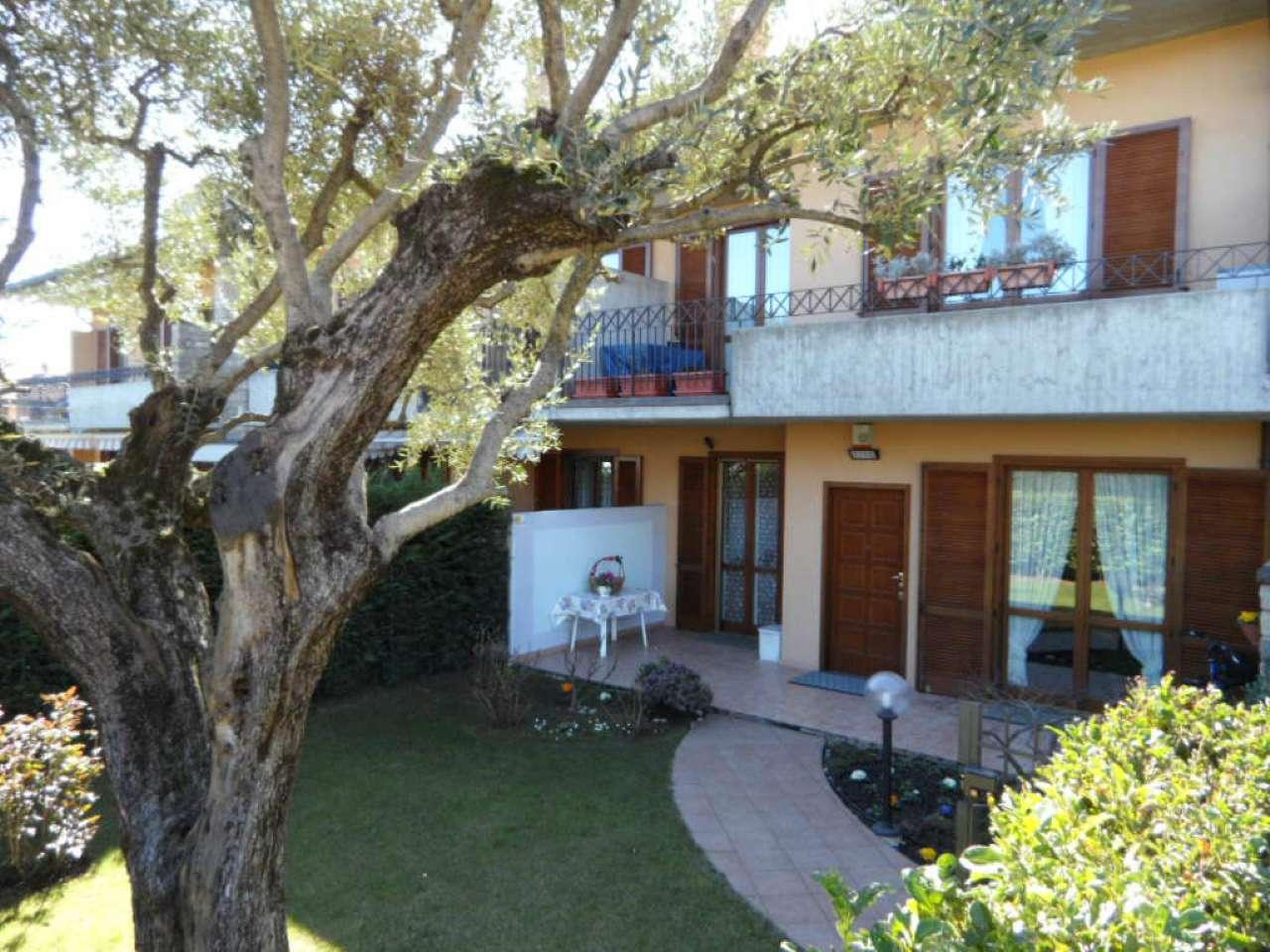 Appartamento in vendita a Seriate, 3 locali, prezzo € 239.000 | Cambio Casa.it
