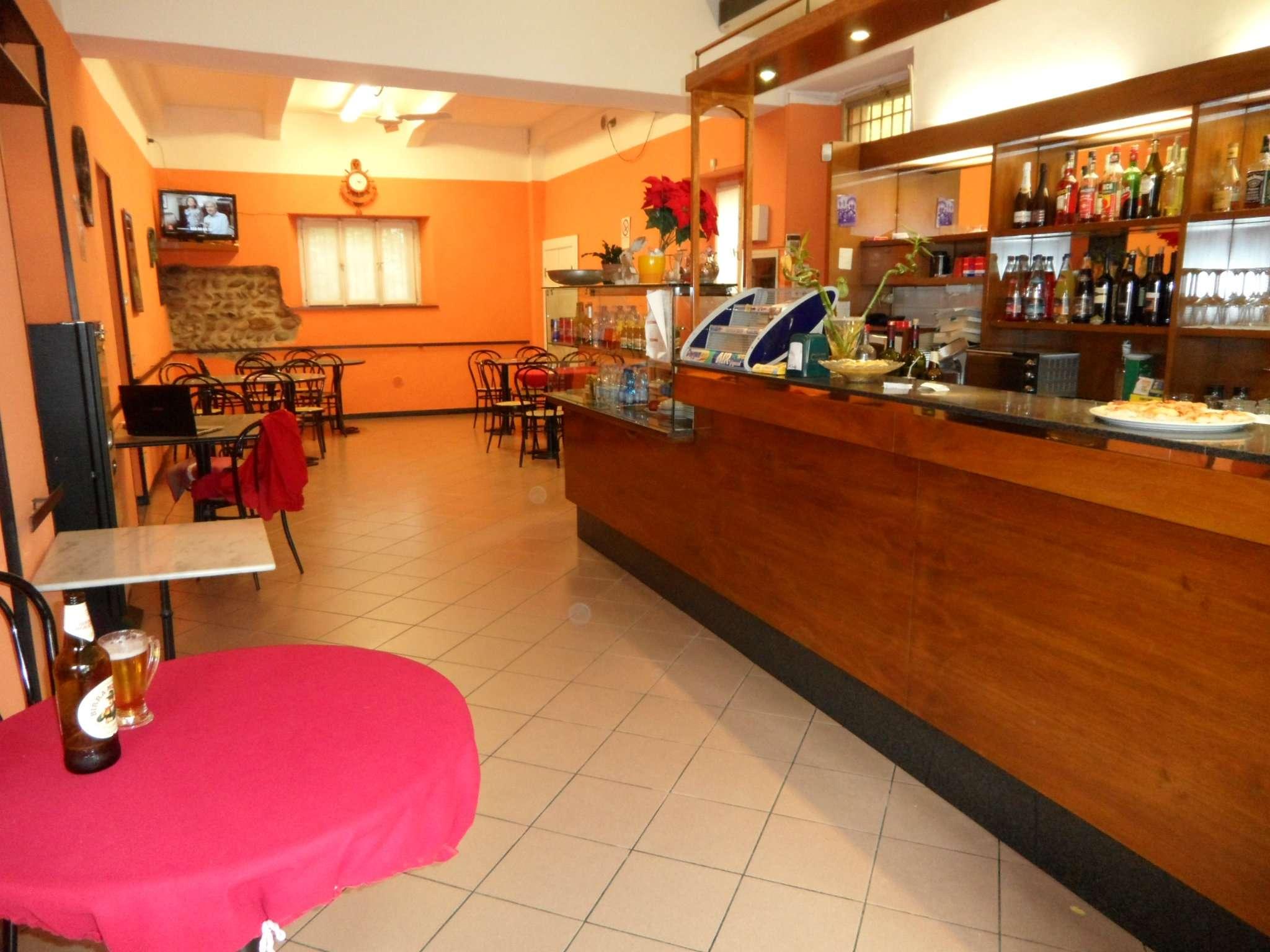 Negozio / Locale in vendita a Seriate, 2 locali, prezzo € 110.000 | Cambio Casa.it