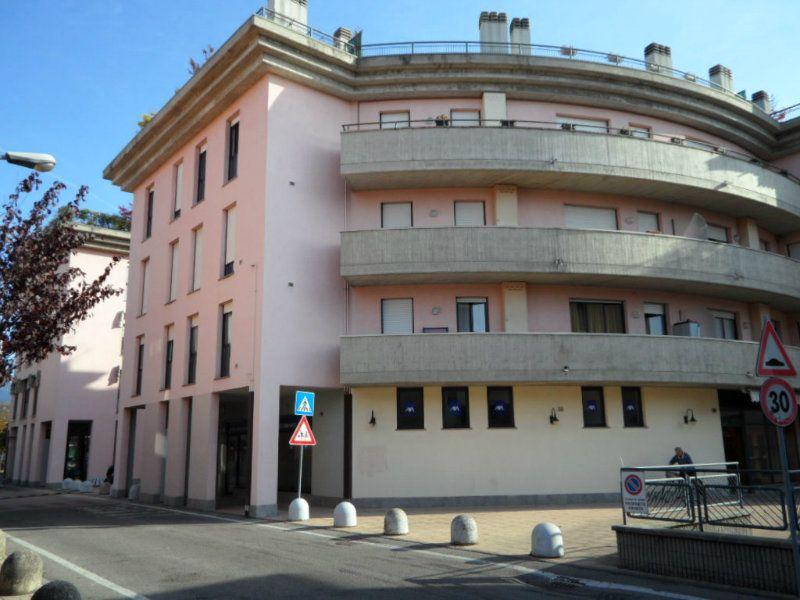 Ufficio / Studio in vendita a Seriate, 1 locali, prezzo € 195.000 | Cambio Casa.it