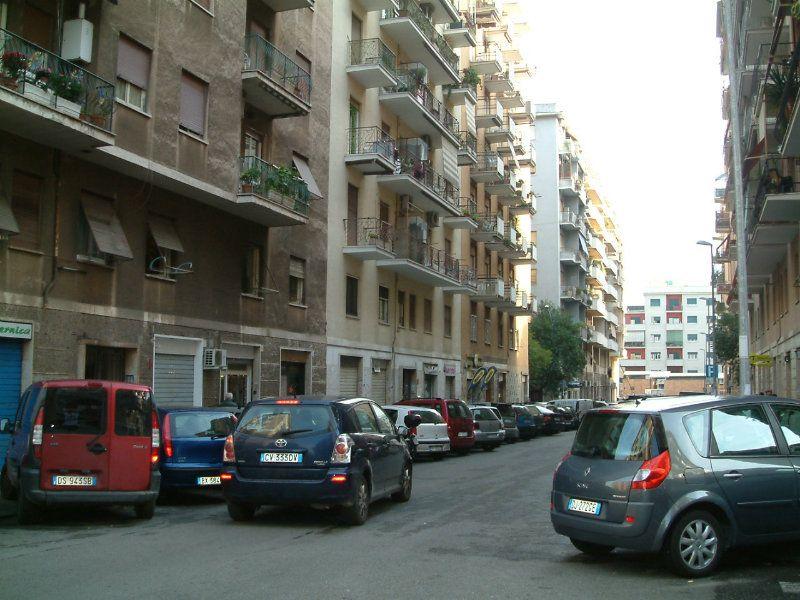 Negozi in affitto a roma in zona via prenestina for Negozi commerciali in affitto roma