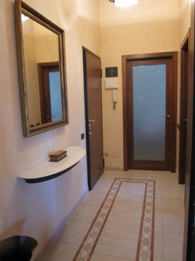 Bilocale Milano Corso Porta Ticinese 3
