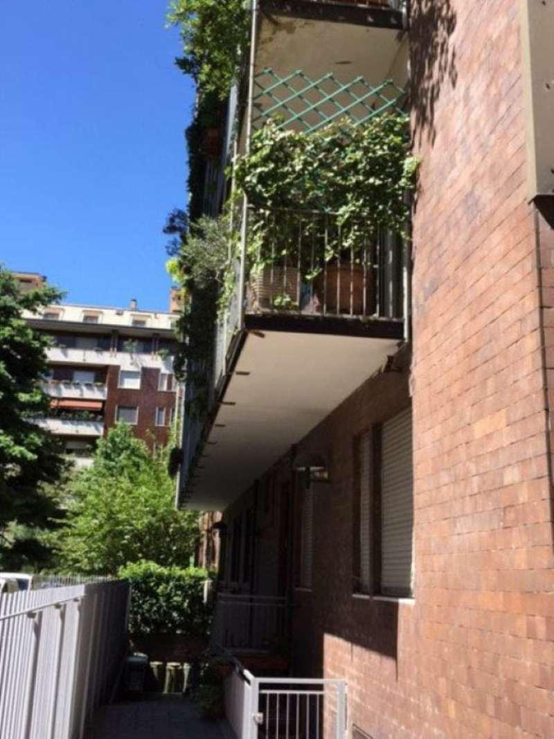 Appartamento in Vendita a Milano: 3 locali, 120 mq - Foto 1