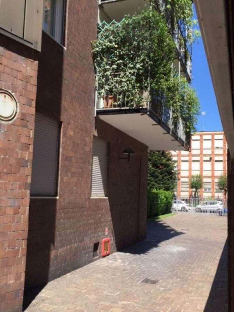 Appartamento in Vendita a Milano: 3 locali, 120 mq - Foto 2
