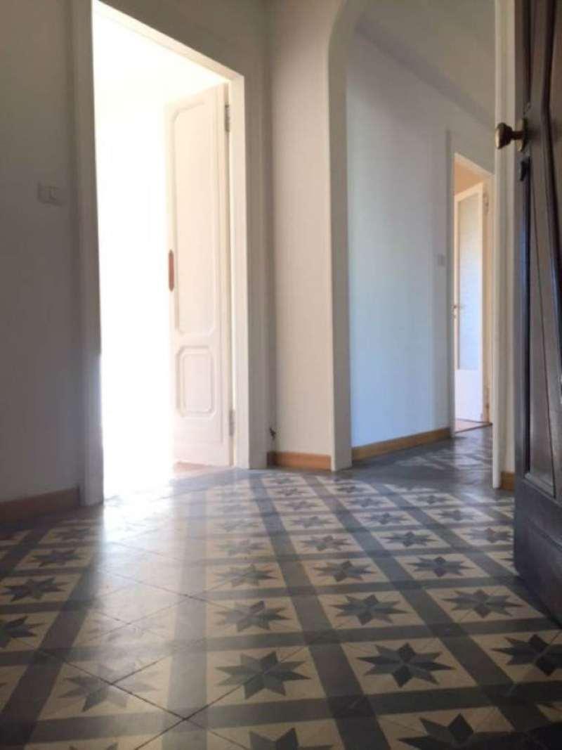 Bilocale Milano Via Giuseppe Dezza 7