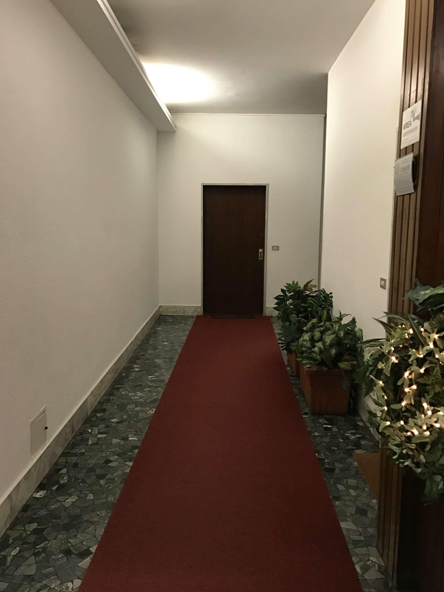 Appartamento in Vendita a Milano: 1 locali, 39 mq - Foto 8