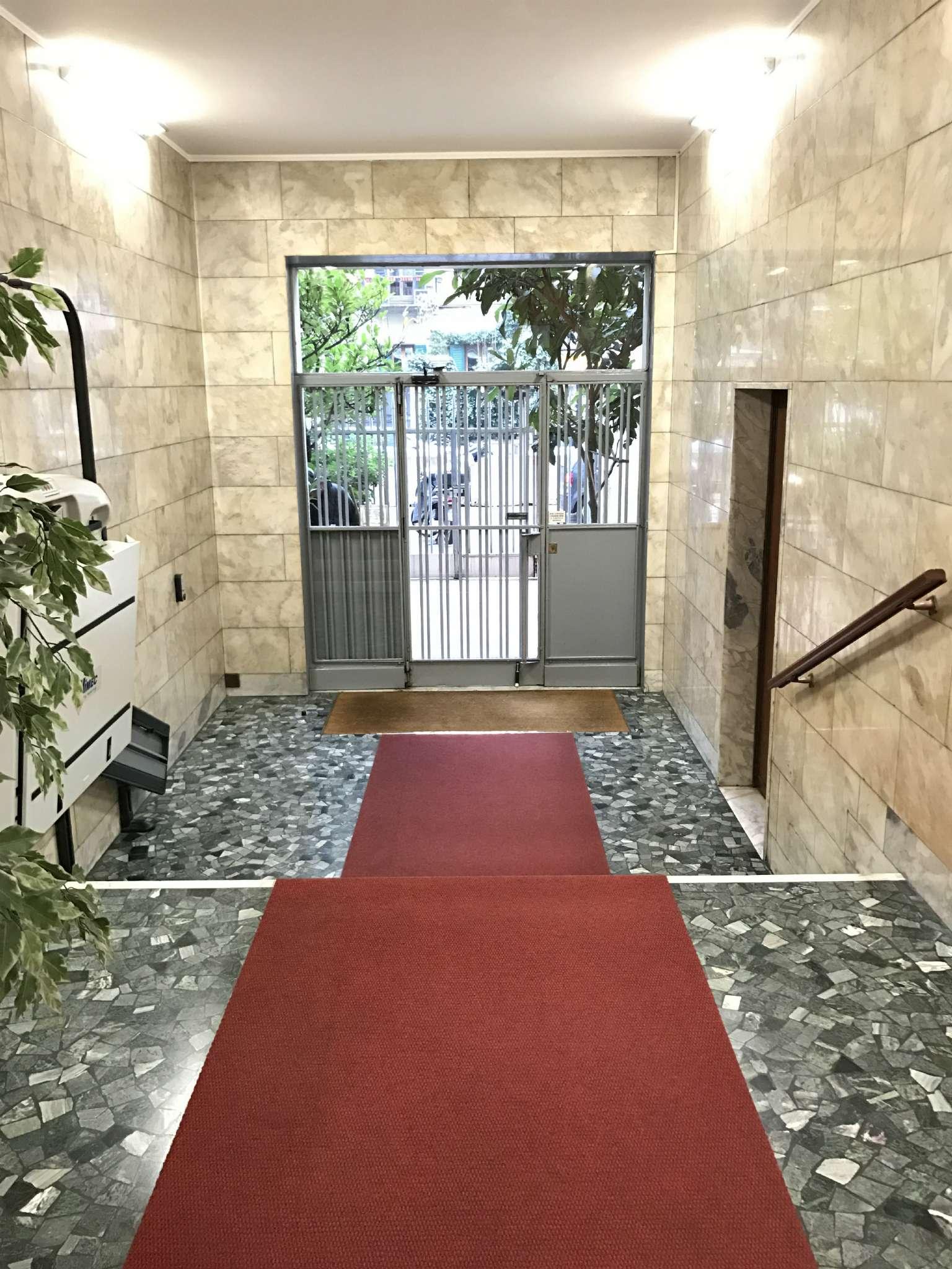 Appartamento in Vendita a Milano: 1 locali, 39 mq - Foto 9