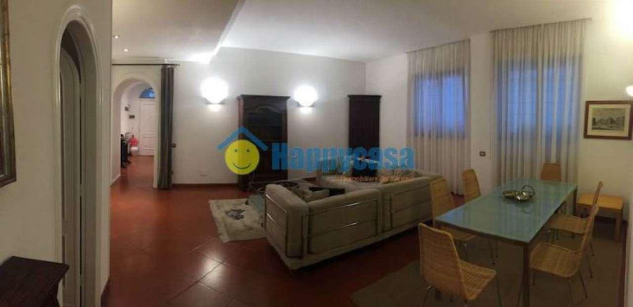 Happycasa roma annunci gratuiti for Occasione affitto roma
