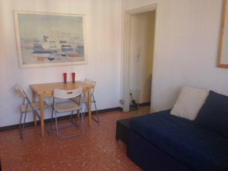 Affitto bilocale Milano IMG_7952