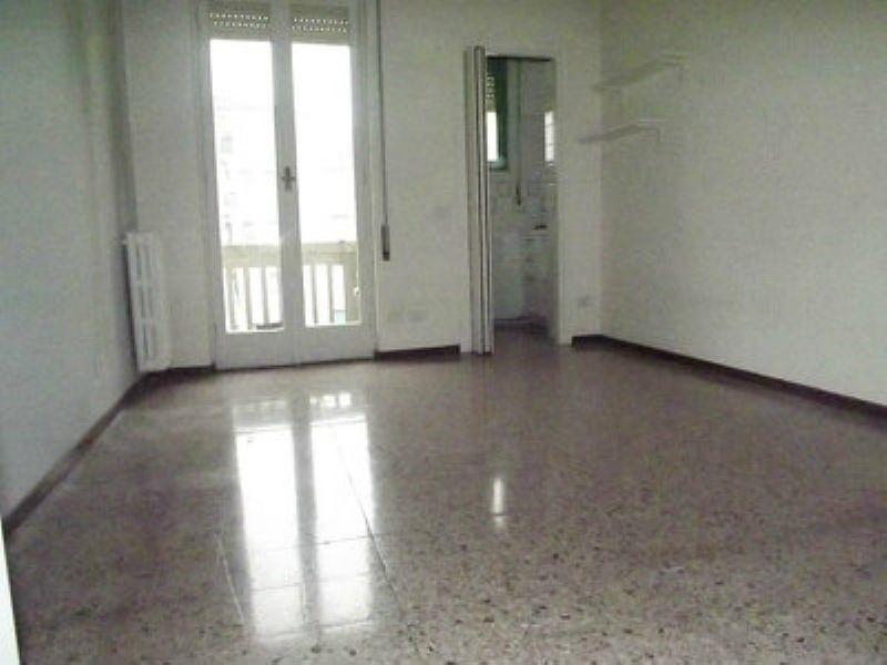Affitto bilocale Milano DSCF5932