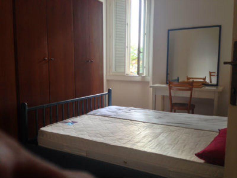 Affitto bilocale Milano IMG_7603