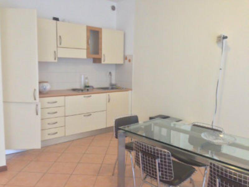 Affitto bilocale Milano IMG_8021