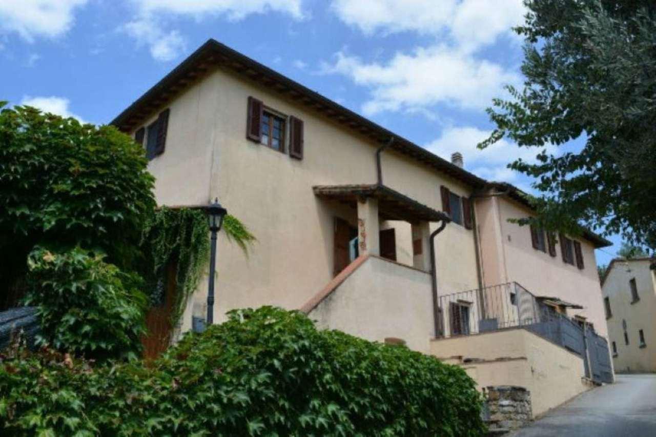 Appartamento in affitto a San Casciano in Val di Pesa, 4 locali, prezzo € 780 | Cambio Casa.it