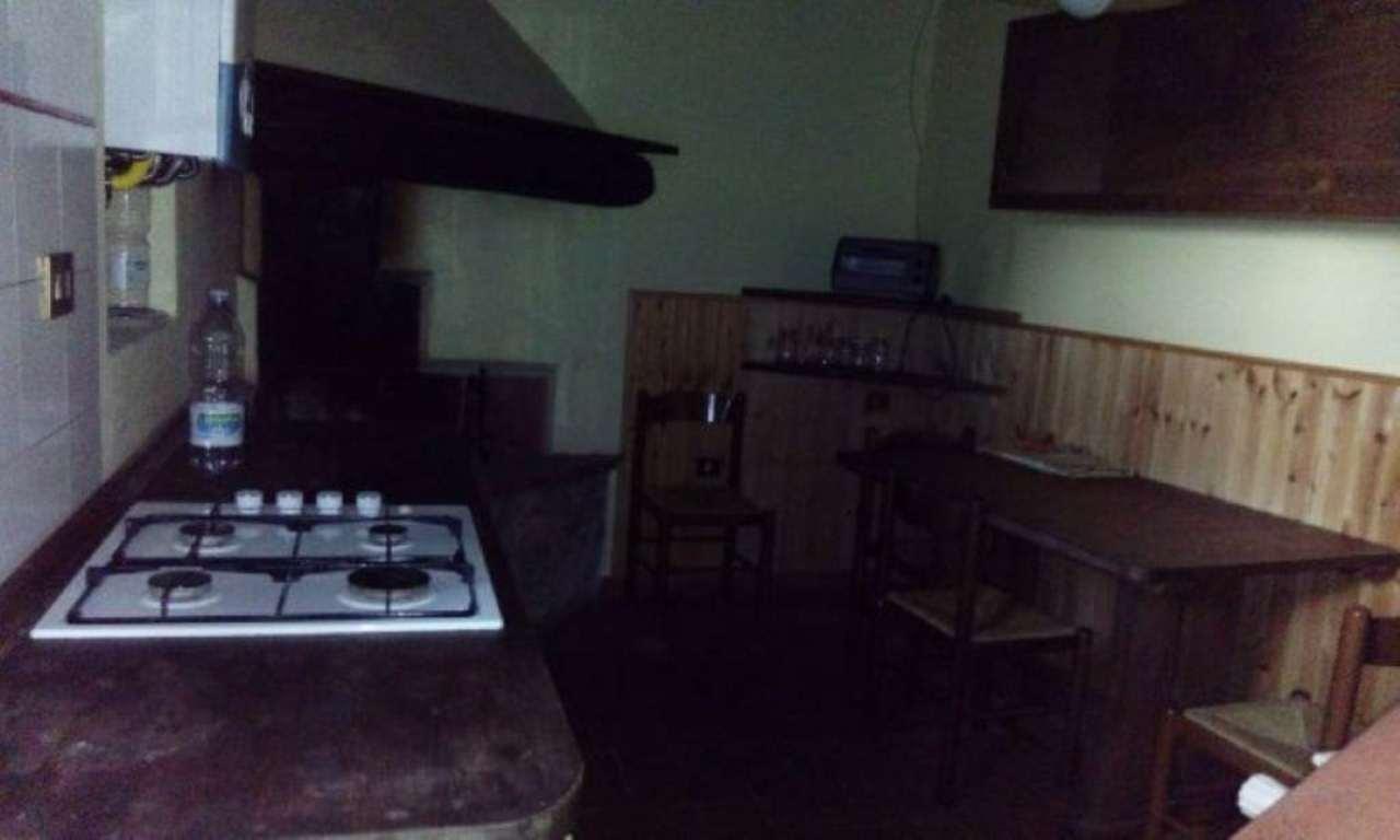 Appartamento in affitto a San Casciano in Val di Pesa, 2 locali, prezzo € 420 | Cambio Casa.it