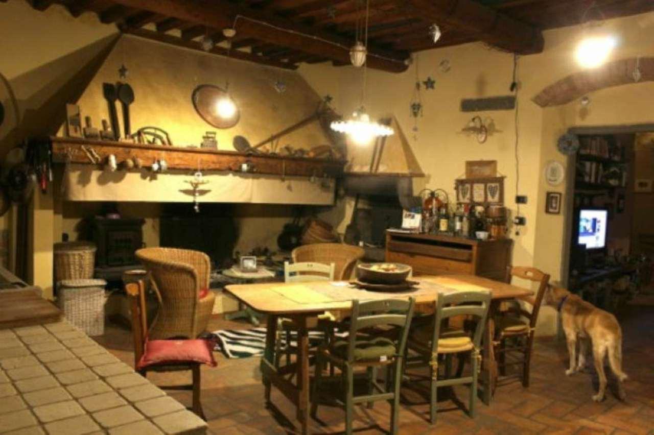 Appartamento in affitto a San Casciano in Val di Pesa, 5 locali, prezzo € 980 | Cambio Casa.it