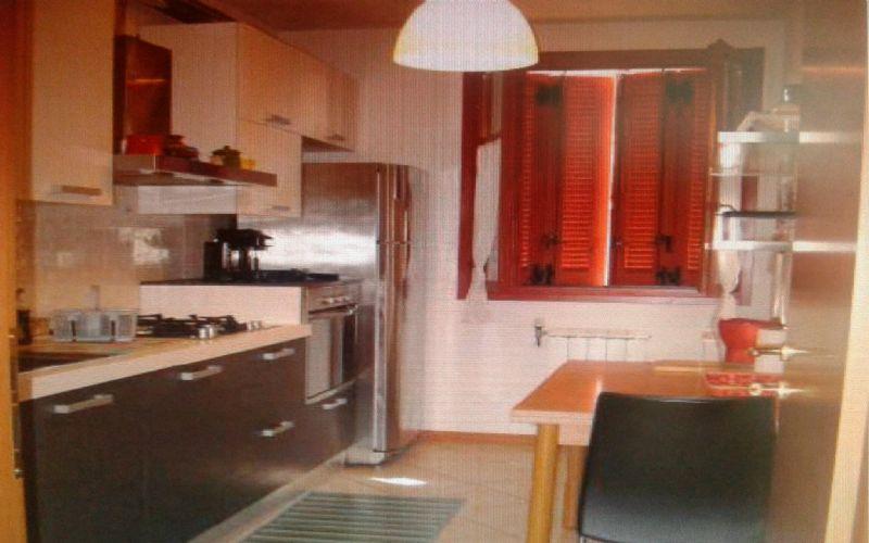 Appartamento in affitto a San Casciano in Val di Pesa, 3 locali, prezzo € 690 | CambioCasa.it