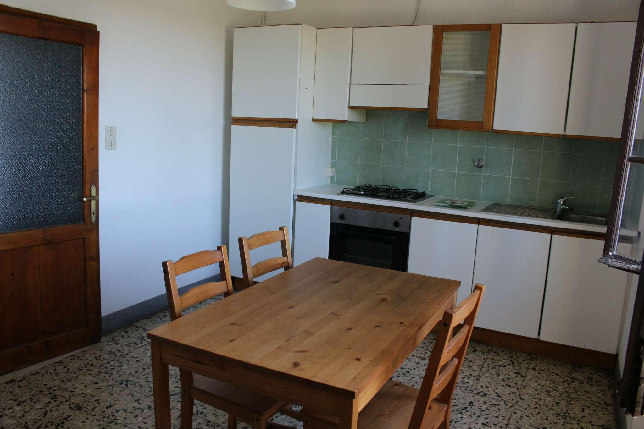 Appartamento in affitto a San Casciano in Val di Pesa, 3 locali, prezzo € 580 | Cambio Casa.it