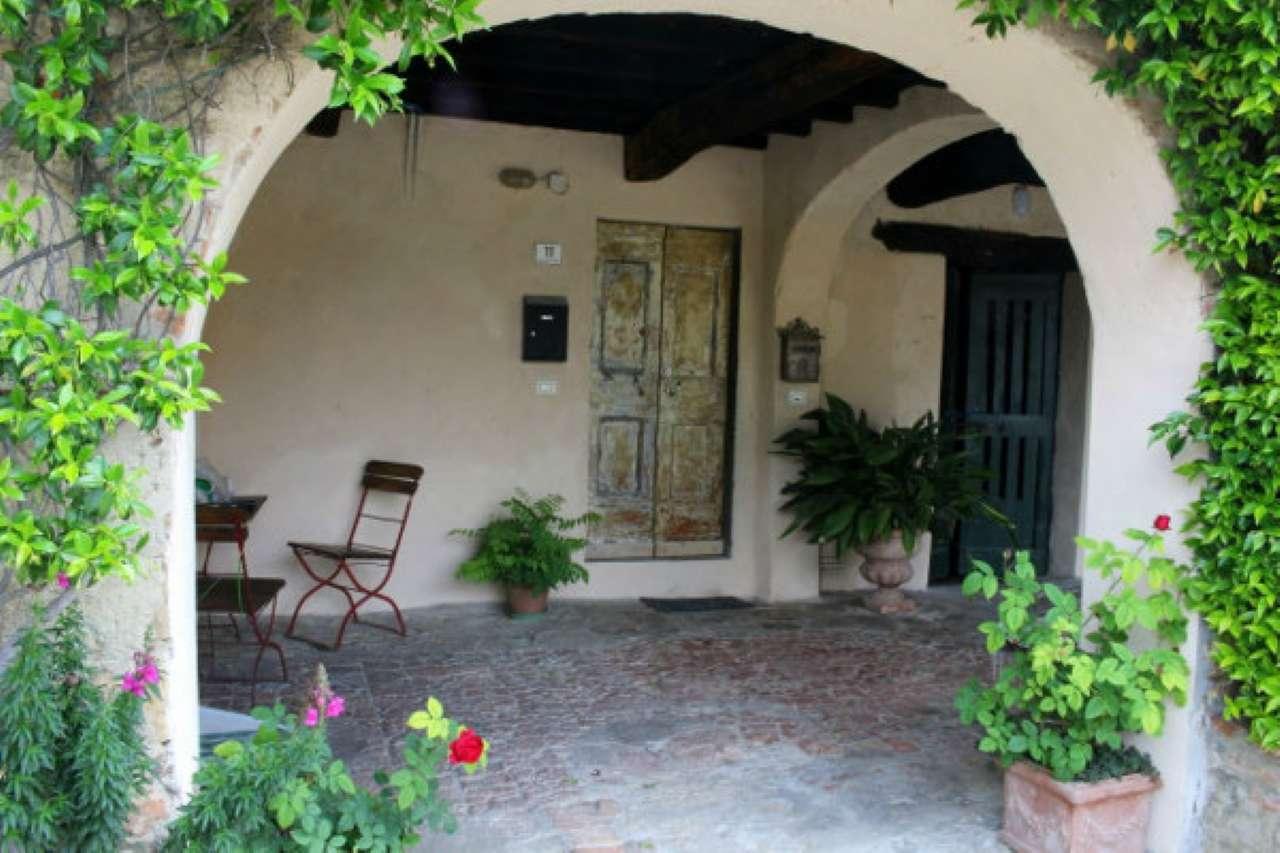 Appartamento in affitto a San Casciano in Val di Pesa, 4 locali, prezzo € 1.100 | Cambio Casa.it