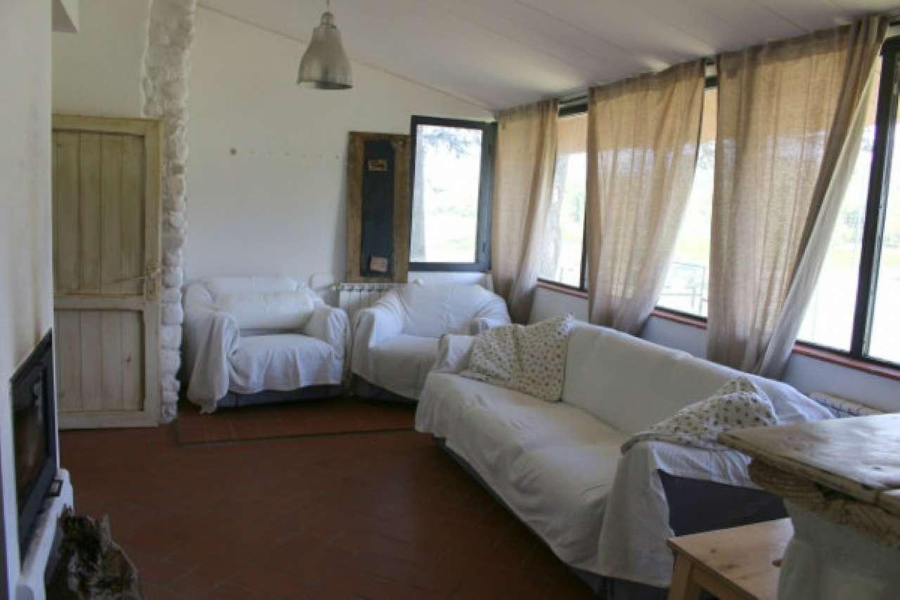 Appartamento in affitto a San Casciano in Val di Pesa, 2 locali, prezzo € 570 | Cambio Casa.it