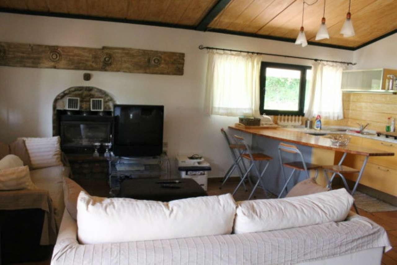 Appartamento in affitto a San Casciano in Val di Pesa, 2 locali, prezzo € 620 | Cambio Casa.it