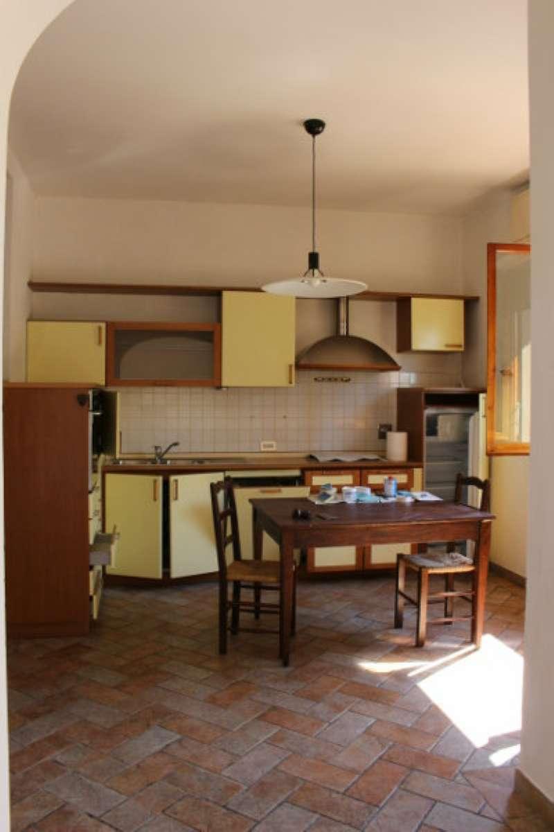 Appartamento in affitto a San Casciano in Val di Pesa, 3 locali, prezzo € 650   Cambio Casa.it