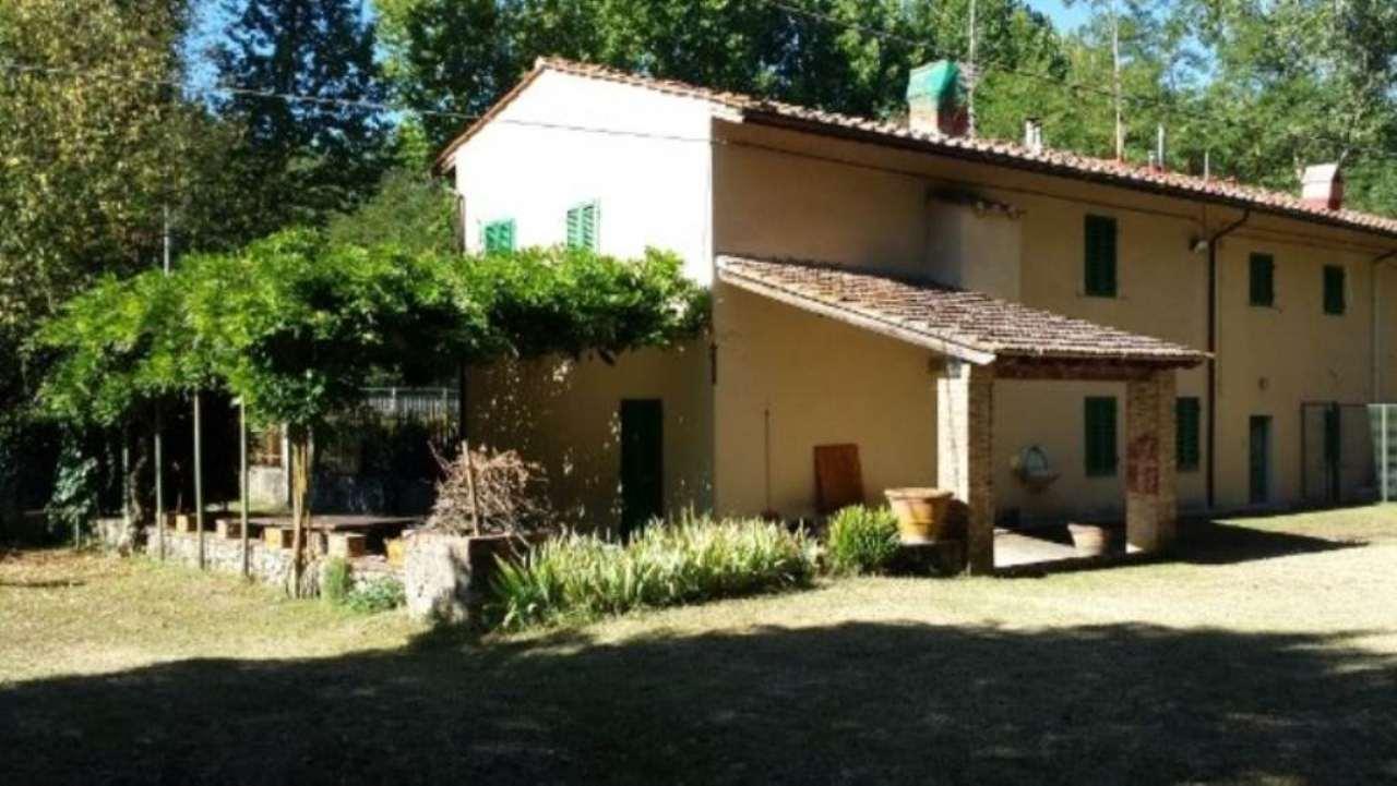 Appartamento in affitto a Impruneta, 4 locali, prezzo € 850 | Cambio Casa.it