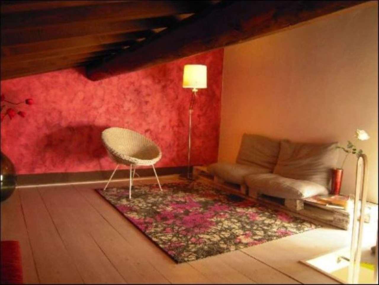 Appartamento in affitto a San Casciano in Val di Pesa, 3 locali, prezzo € 630 | Cambio Casa.it