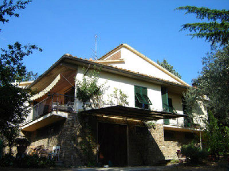 Appartamento in affitto a San Casciano in Val di Pesa, 5 locali, prezzo € 1.300   Cambio Casa.it