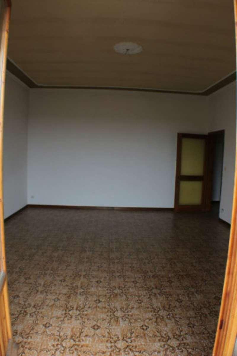 Appartamento in affitto a San Casciano in Val di Pesa, 5 locali, prezzo € 760 | Cambio Casa.it