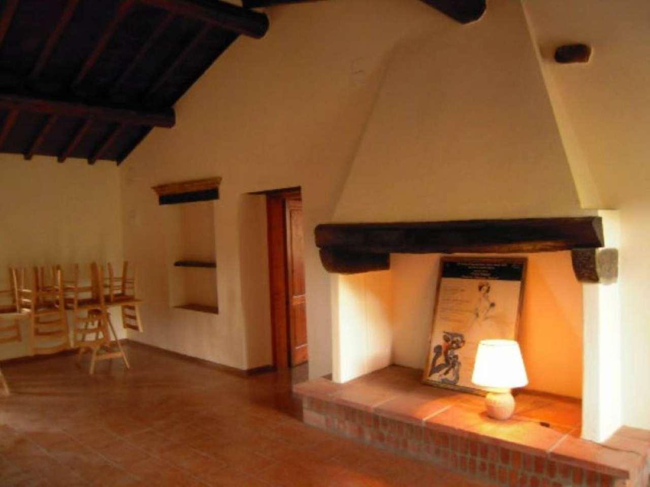 Appartamento in affitto a San Casciano in Val di Pesa, 5 locali, prezzo € 770 | Cambio Casa.it