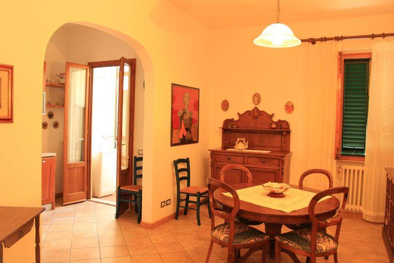 Appartamento in affitto a San Casciano in Val di Pesa, 3 locali, prezzo € 720   Cambio Casa.it
