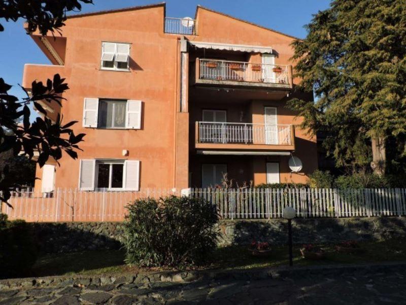 Appartamento in vendita a Arenzano, 9999 locali, prezzo € 275.000 | Cambio Casa.it