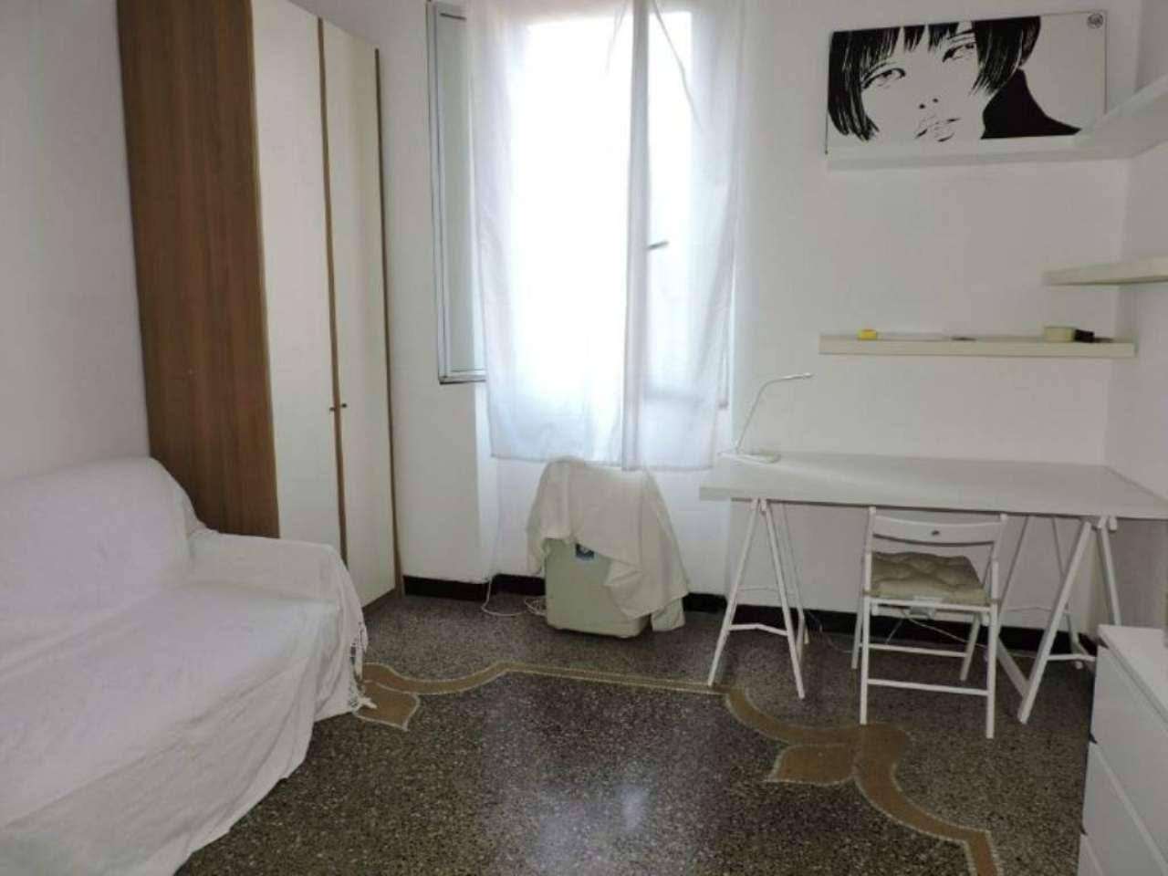 Bilocale Genova Via Dino Col 9