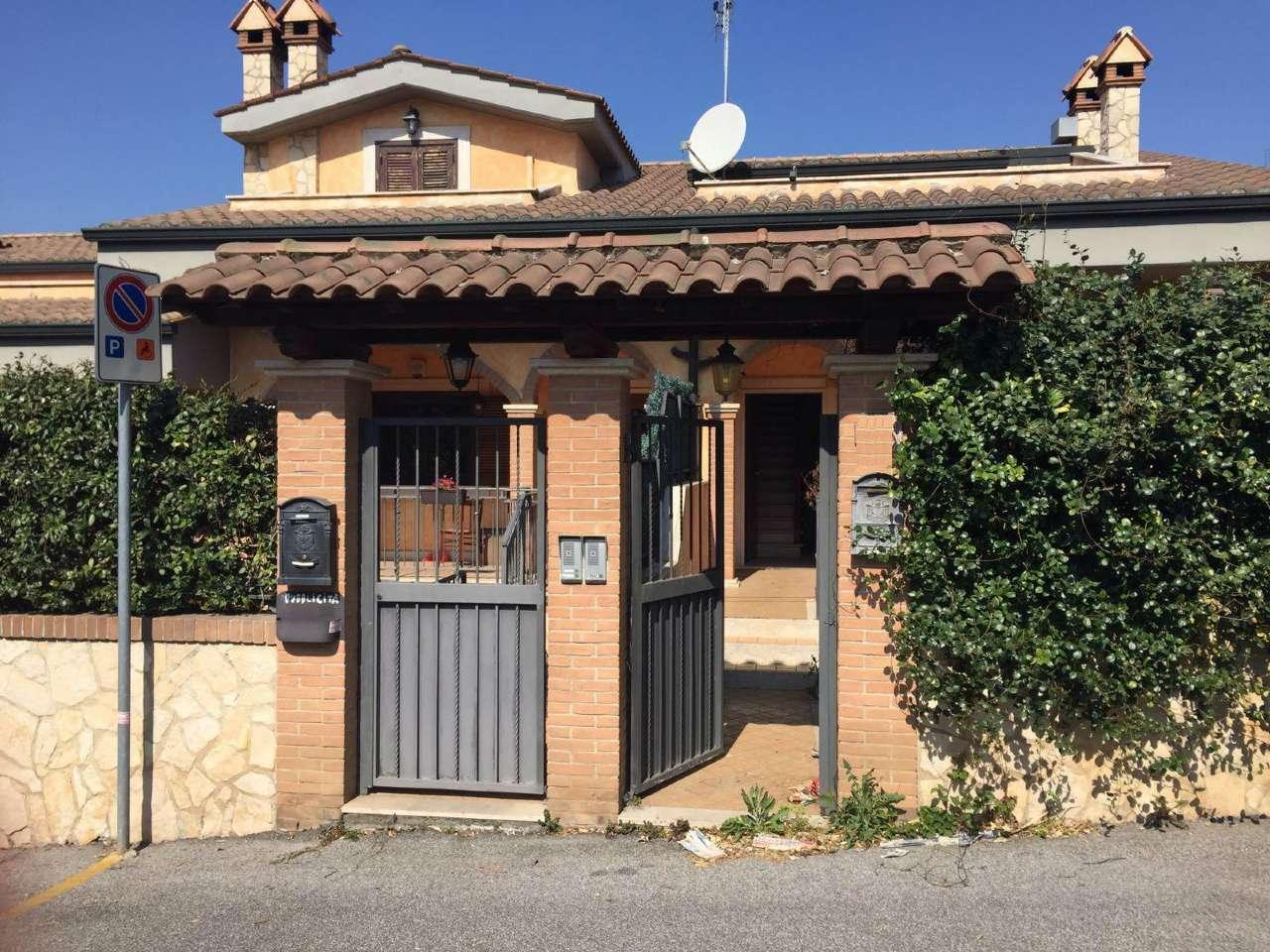 Villa con giardino affitto a roma for Case in affitto roma