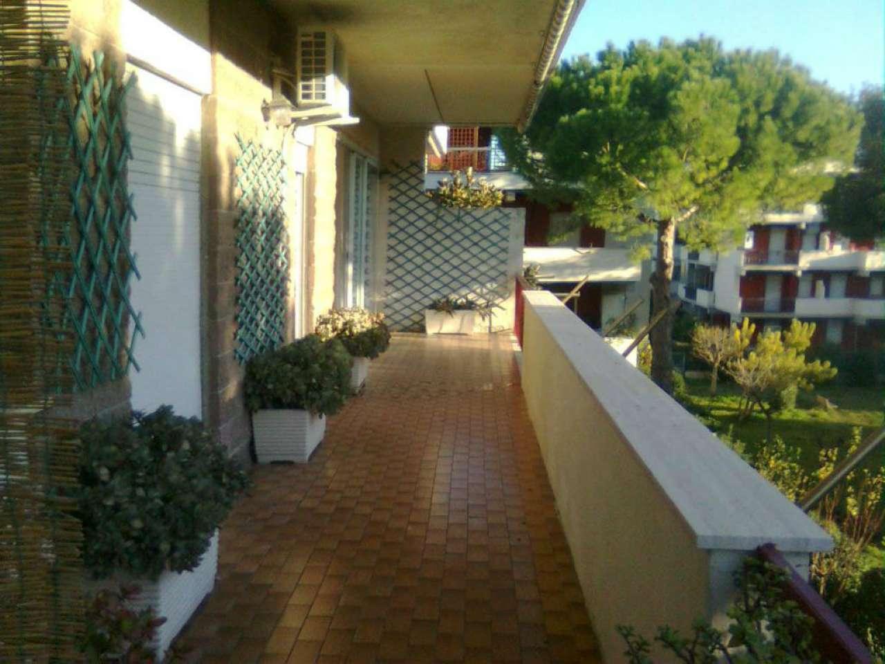 Appartamento in vendita a Santa Marinella, 4 locali, prezzo € 249.000 | CambioCasa.it