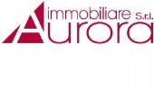 >Aurora immobiliare - Torino Parella