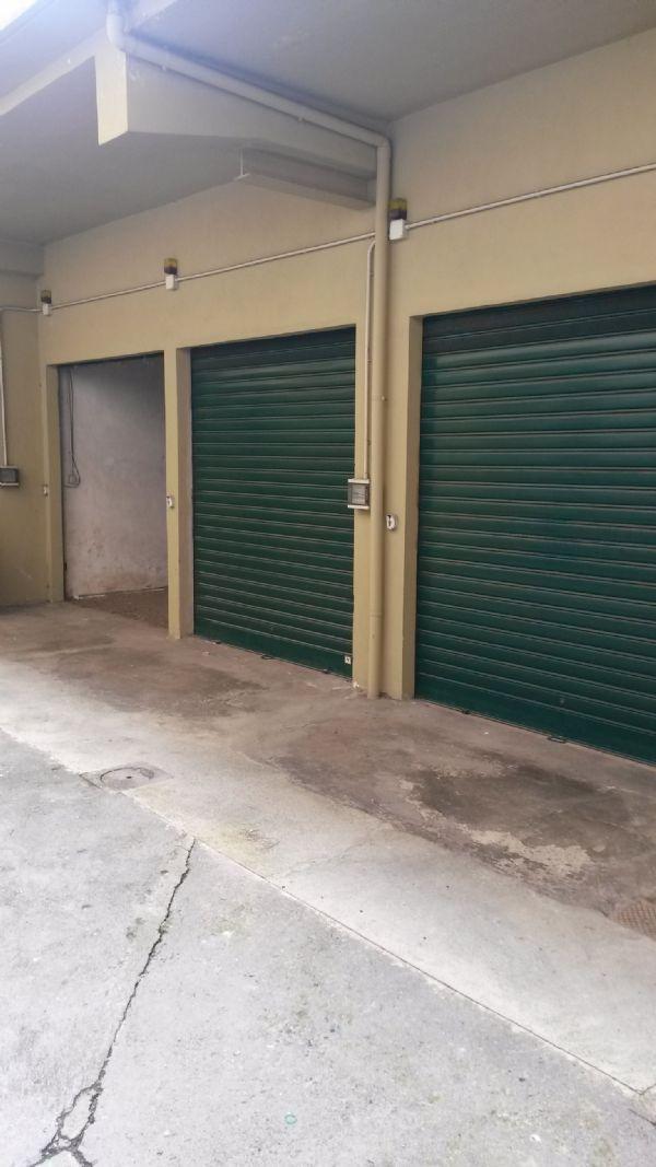 Box / Garage in vendita a Torino, 1 locali, zona Zona: 15 . Pozzo Strada, Parella, prezzo € 39.000 | Cambiocasa.it