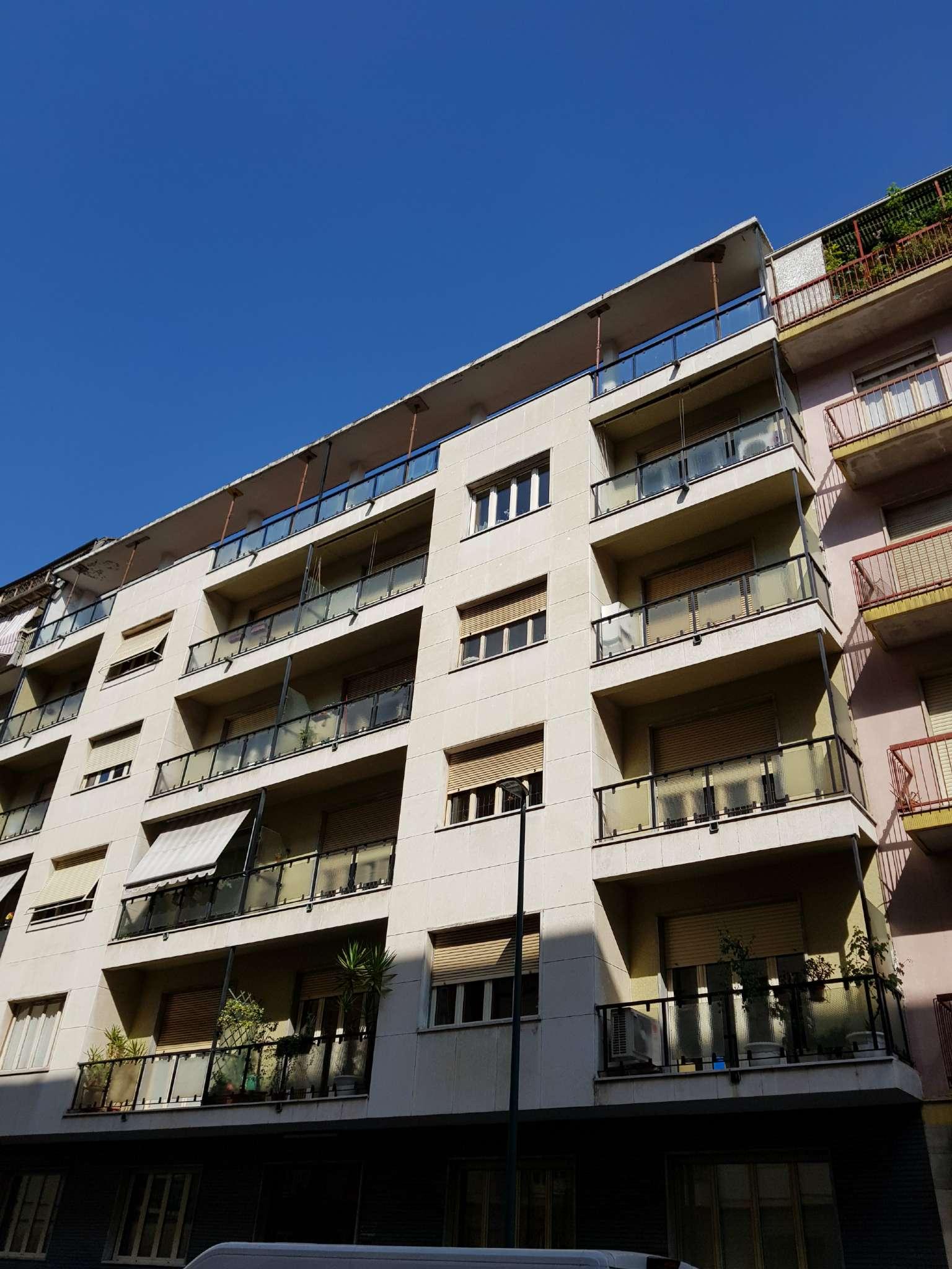 Immagine immobiliare parella via carrera pressi telesio ottimo plurilocale € 248.000 descrizione dell'appartamentolibero entro 10 mesi dal preliminare. l'appartamento, è posto al 3° piano ed è composto da ingresso...