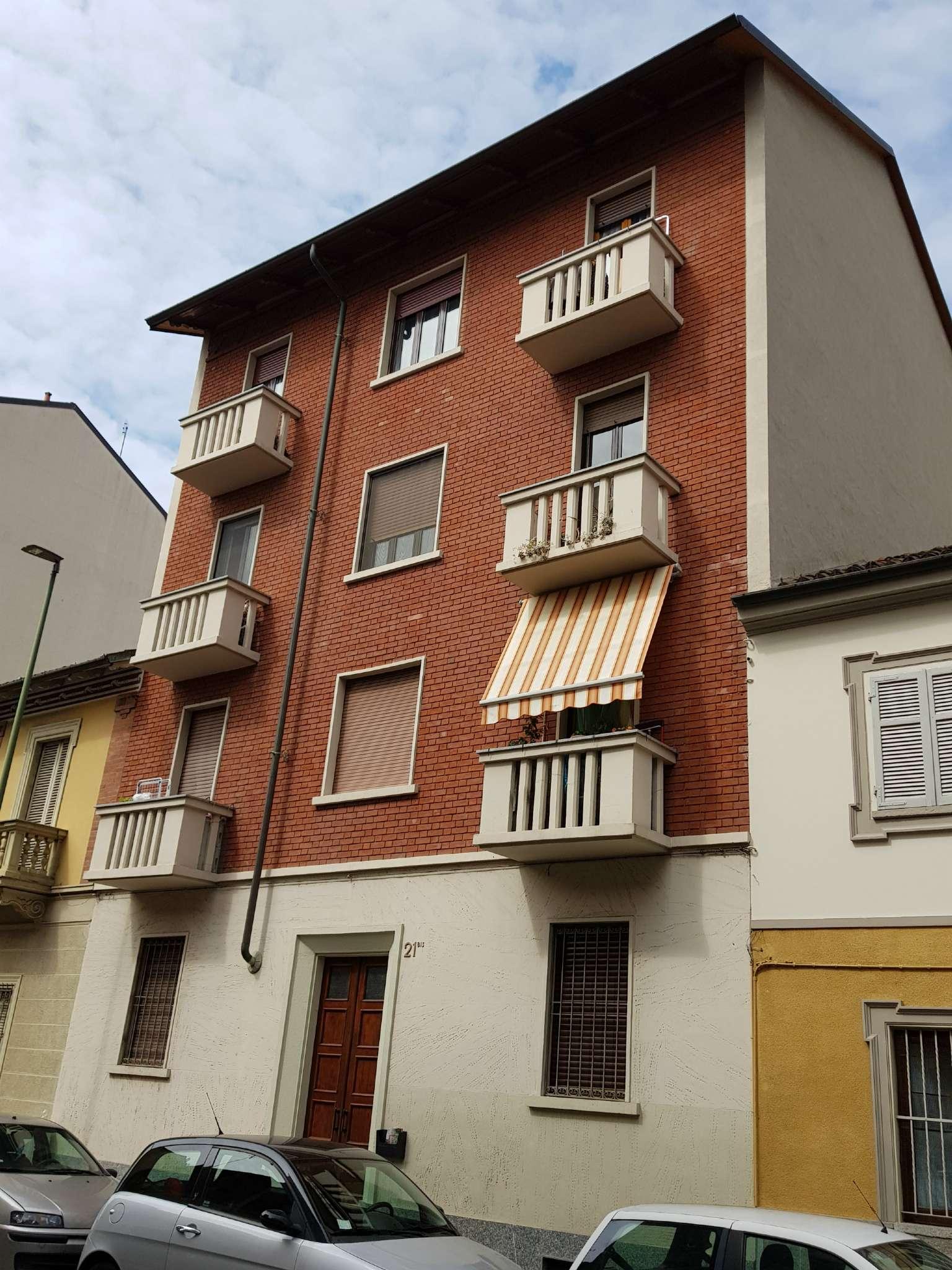 Immagine immobiliare parella bilocale in piccola palazzina € 65.000 descrizione dell'appartamento l'appartamento, con doppia esposizione, è posto al 2° piano ed è composto da ingresso, cucina, camera da letto, bagno, 2...